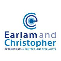 Earlam and Christopher Optometrists