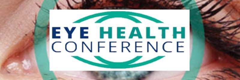 Eye Health Conference