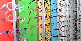 Spectacles home thumb